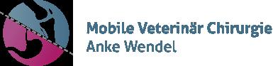 Mobile Vet Chirurgie Logo